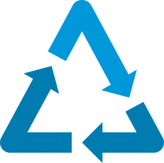 Information lifecycle
