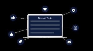 TeamsHub Adopt Tips and Tricks